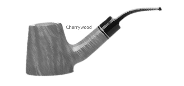 Cherrywood