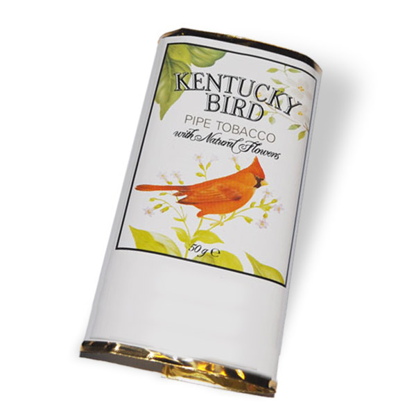 Kentucky Bird